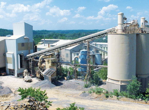 Specialty Granules Llc Manufacturers Of Roofing Granules
